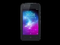 ZTE Blade L130 Smartphone