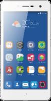 ZTE Blade L7, Smartphone,