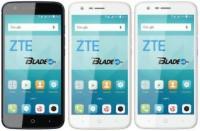 ZTE Blade V8 Lite Android