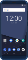 ZTE Blade V9, Smartphone,
