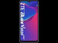 ZTE V2020 Smart 128 GB