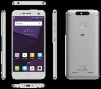 ZTE V8 MINI, Smartphone,