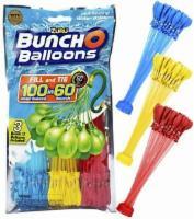 ZURU Bunch O Balloons -