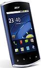 Acer Liquid Mini E310 C4 blau
