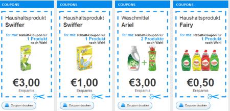 Rabatt coupons kaufland / Sears coupons printable december 2018