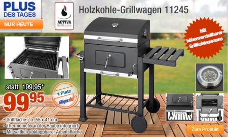 tepro 1061 holzkohlegrill toronto kleinster mobiler gasgrill. Black Bedroom Furniture Sets. Home Design Ideas