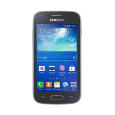 Samsung Galaxy Ace 3 LTE Schwarz