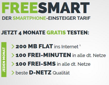 freenet1