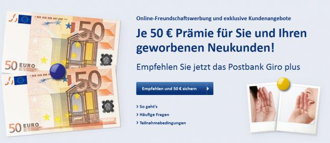 postbank2
