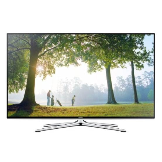 ebay wow 1 6 z b samsung ue50h6270 50 led 3d smart tv f r 699. Black Bedroom Furniture Sets. Home Design Ideas
