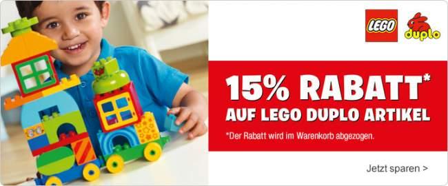 140630-har-spw-a-lego-duplo-15prozent