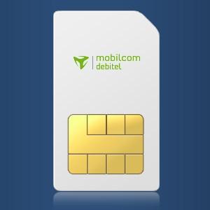 mobilcom debitel o2 festnetz flat 100min 100sms 300mb f r 4 99. Black Bedroom Furniture Sets. Home Design Ideas