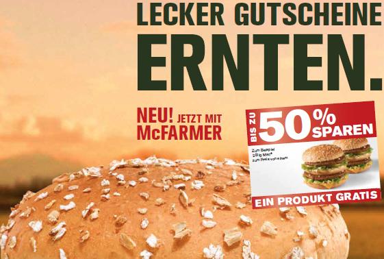 burger king gutscheine september