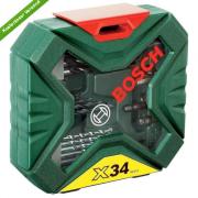 bosch x-line günstig