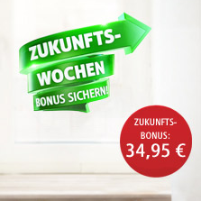 zukunfts wochen bei rwe rwe smarthome w rmepaket f r 159 90 oder rauchmelder paket f r 99 95. Black Bedroom Furniture Sets. Home Design Ideas