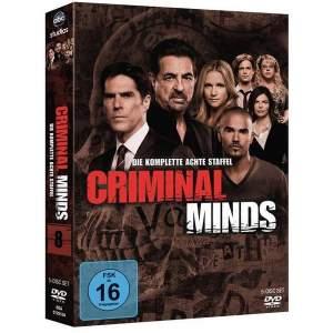 criminal minds mit gewinn verkaufen