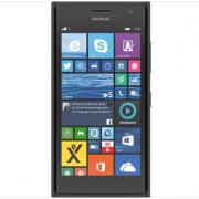 nokia lumia 735 günstig shoppen