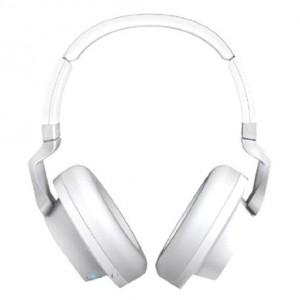 akg k845 kopfhörer günstig kaufen