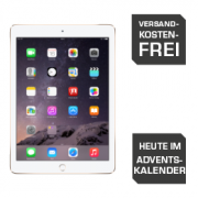 apple ipad air 2 günstig shoppen