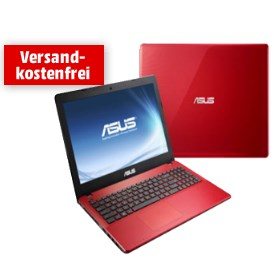mediamarkt tiefpreistag z b asus r510ca cj860h 15 6 notebook f r 299. Black Bedroom Furniture Sets. Home Design Ideas