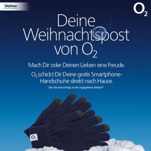 gratis smartphonehandschuhe