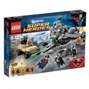 lego 76003 günstig shoppen