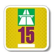 Schweizer Autobahnvignette Für 2015 Für 33 Monsterdealzde