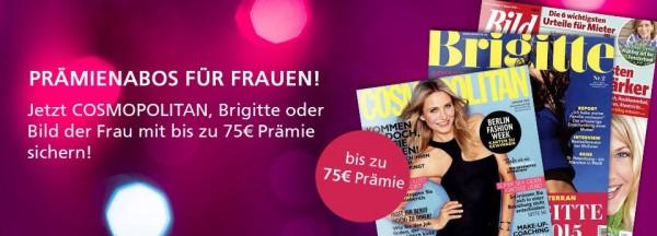 frauenmagazine guenstig kaufen 2