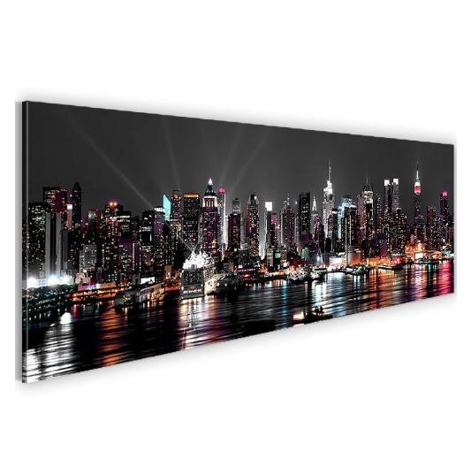wandbilder mit guter qualit t bei amazon. Black Bedroom Furniture Sets. Home Design Ideas