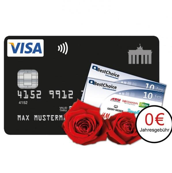 deutschland-kreditkarte-valentinstag