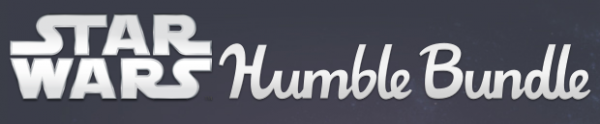 humble2