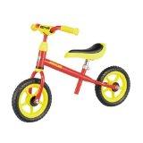Kettler Laufrad Speedy, 25,4 cm günstig kaufen