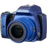 Pentax K-S1 SLR-Digitalkamera günstig kaufen