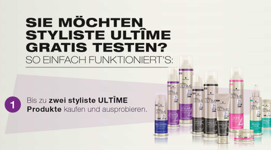 styleultimate