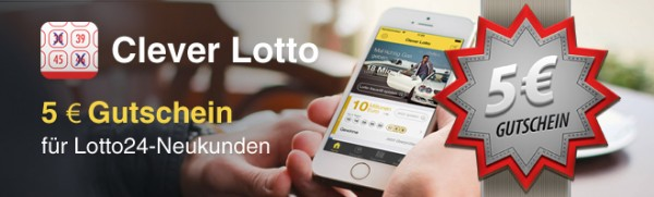 Clever-Lotto
