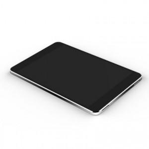 Hisense Sero 8 Pro Tablet WiFi 16 GB günstig kaufen