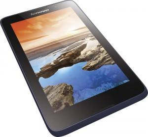 Lenovo IdeaTab A3000-F A7-50 Android-Tablet günstig kaufen