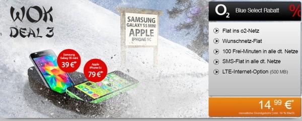 wok3_2015_o2_samsung_galaxy_s5_apple_iphone_5c