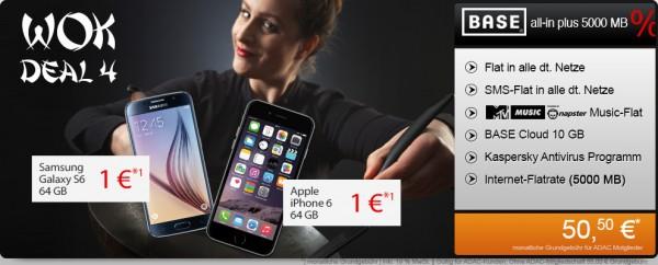wok4_2015_base_samsung_galaxy_s6_apple_iphone_6