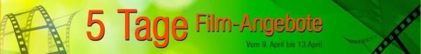 5 tage filmschnäppchen bei amazon 1