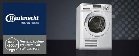 bauknecht waschmaschinen und k hl gefrierkombinationen g nstig. Black Bedroom Furniture Sets. Home Design Ideas