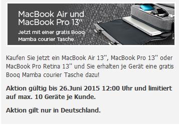apple macbook air 13 39 39 oder macbook pro 13 39 39 kaufen und. Black Bedroom Furniture Sets. Home Design Ideas