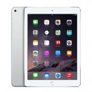 Apple iPad Air 2 Wi-Fi 16 GB Silber (MGLW2FD/A)