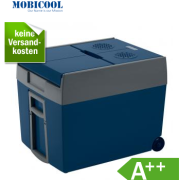 mobicool2