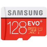 Samsung Speicherkarte MicroSDXC 128GB preisfehler