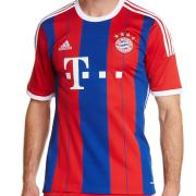 Bayern_trikot