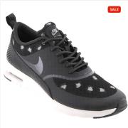 Sneaker_Air