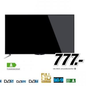 telefunken L65f243r3c günstig kaufen