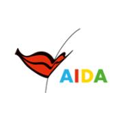 aida2