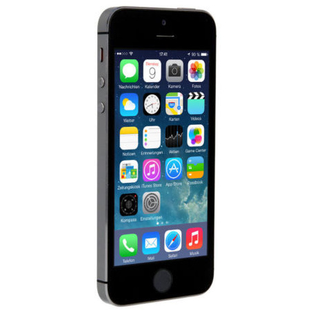 ebay wow wochenangebote z b apple iphone 5s 16 gb. Black Bedroom Furniture Sets. Home Design Ideas